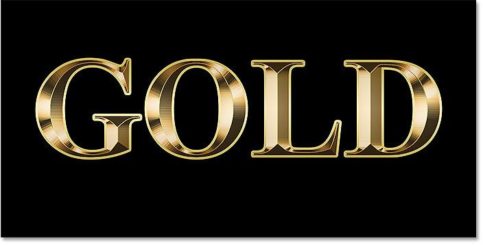 photoshop-gold-text-stroke