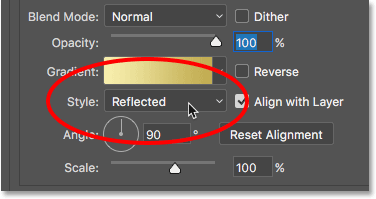 photoshop-gradient-overlay-style-reflected