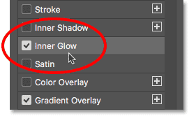 photoshop-inner-glow-layer-style