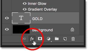photoshop-layer-style-icon