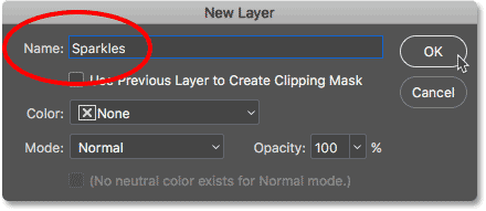 photoshop-name-new-layer