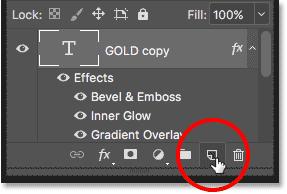 photoshop-new-layer-icon