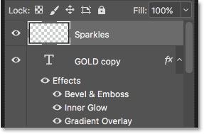 photoshop-new-sparkles-layer