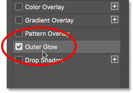 photoshop-outer-glow-layer-style