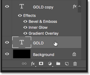 photoshop-select-type-layer