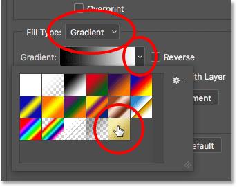 photoshop-stroke-fill-type-gradient