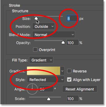 photoshop-stroke-layer-style-options