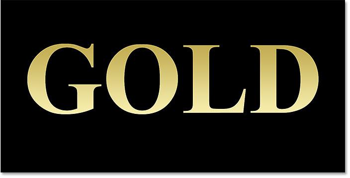 photoshop-type-gold-gradient