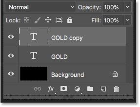 photoshop-type-layer-copy