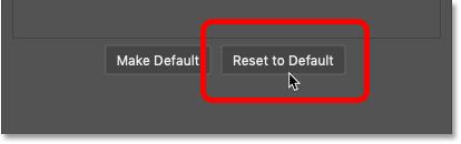 reset-stroke-effect-defaults