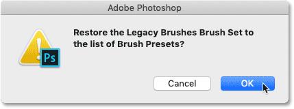 restore-legacy-brushes-photoshop