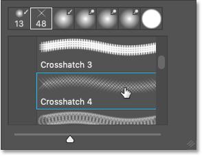 select-crosshatch-4-brush-photoshopcc (1)