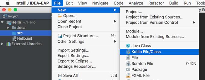 C: \ Users \ Mr \ Desktop \ create-project-intellij-idea.png