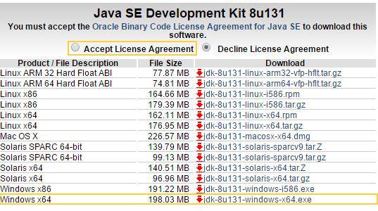 C: \ Users \ Mr \ Desktop \ download-jdk-windows.jpg