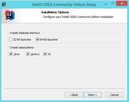 C: \ Users \ Mr \ Desktop \ intellij-idea-installation.jpg
