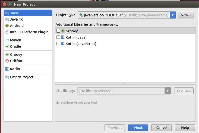 C: \ Users \ Mr \ Desktop \ intellij-jdk-java-setup-linux.jpg