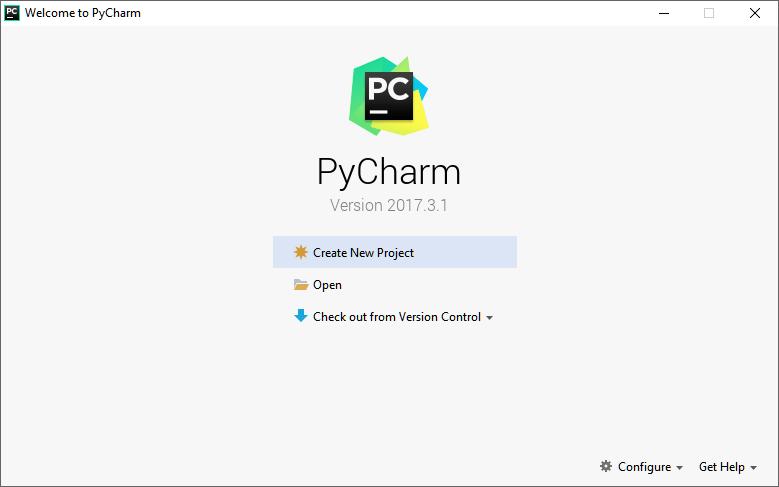 C:\Users\Mr\Desktop\Python2.last.png
