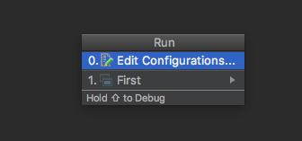 C: \ Users \ Mr \ Desktop \ run-java-file.png