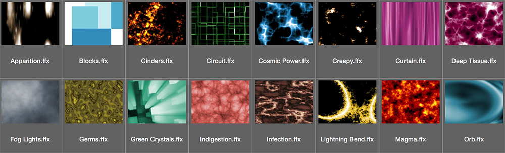 C:\Users\PC\Desktop\After-Effects-Animation-Presets.png