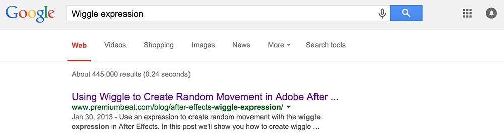 C:\Users\PC\Desktop\Google-Search.png