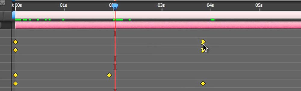C:\Users\PC\Desktop\Keyframes-in-After-Effects.jpg