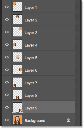 all-squares-copied.png