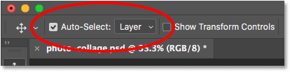 auto-select-layer-photoshop.png