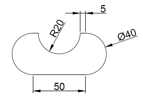 AutoCAD-tutorial