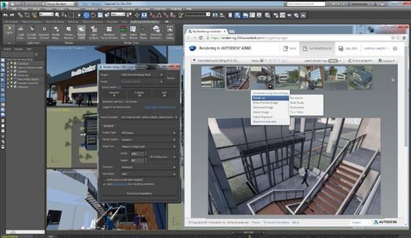 C:\Users\PC\Desktop\08.JPG
