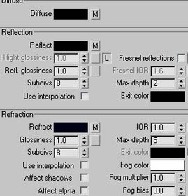 C:\Users\PC\Desktop\269x280xmaterials1.jpg.pagespeed.ic.zaGKa48hoB.jpg