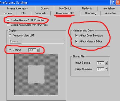 C:\Users\PC\Desktop\400x338xgammasettings.jpg.pagespeed.ic.TzqORiZquo.jpg