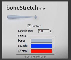 C:\Users\PC\Desktop\Bone-Stretch-101-.png