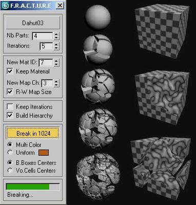 C:\Users\PC\Desktop\Fracture-Voronoi.png