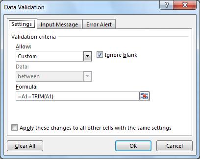 C:\Users\PC\Desktop\image-137.png