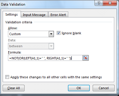 C:\Users\PC\Desktop\image-228.png