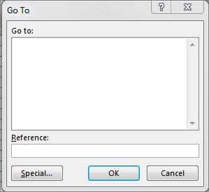 C:\Users\PC\Desktop\image-64.png