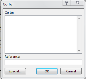 C:\Users\PC\Desktop\image-91.png