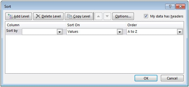 C:\Users\PC\Desktop\img328.jpg