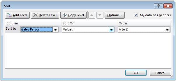 C:\Users\PC\Desktop\img426.jpg