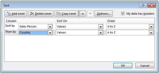 C:\Users\PC\Desktop\img525.jpg