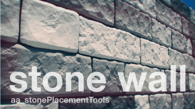 C:\Users\PC\Desktop\Stone-Placement-Tools-.png
