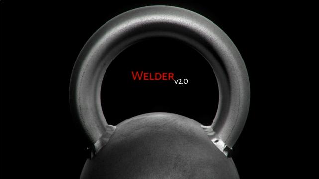 C:\Users\PC\Desktop\welder-maxscript.png