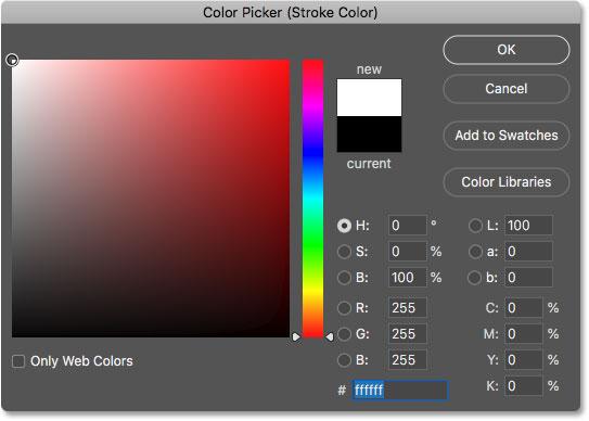 color-picker.jpg