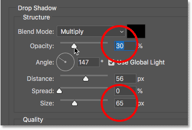 drop-shadow-size-opacity.png