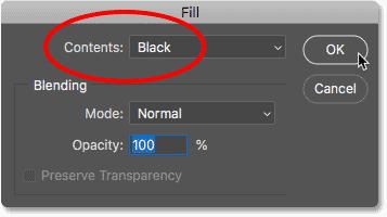 fill-contents-black.png