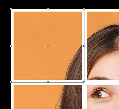 free-transform-first-square.jpg