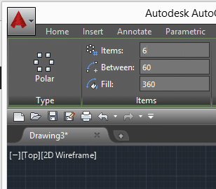 https://tutorial45.com/wp-content/uploads/2015/03/AutoCAD-tutorial-12.png?x74374