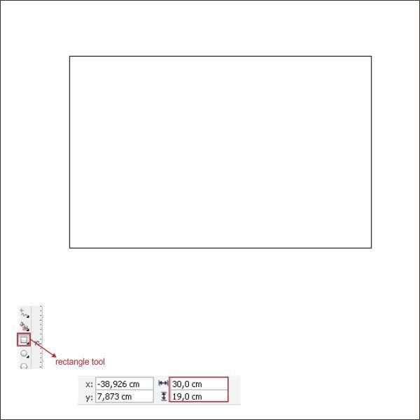 https://www.entheosweb.com/tutorials/coreldraw/images/simple_layout/3.jpg