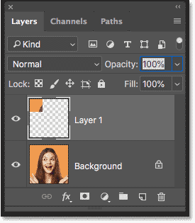 layers-panel-first-square.png