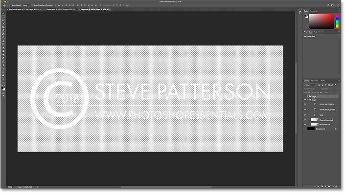 logo-document-reopen.jpg